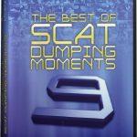MFX - The Best of Scat Dumping Moments 9 [Danny Cross, MFX Europe] [Scat,Scat eating,Ass licking,Lesbians,, DVDRip]