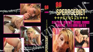 Sperrgebiet erotik 37 [SG-Video] [Scat, DVDRip]