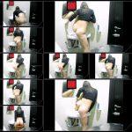 [JoyAngeles com] 006 Elena2 [Scat, Pooping, Farting, Peeing, Toilet, Solo]
