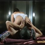 [ScatCircle com] A Session With Rieke Extreme 3[ Scat, Piss, Enema, Extreme, Fetish, Lesbians, All Sex, Group]