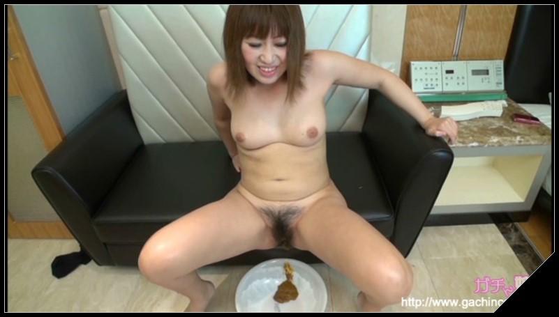 Gachig 099 Tomoko UNCEN Japan Porn Scat Hardcore All Sex Oral Toy Play Masturbation cover - Gachig 099 - Tomoko  [UNCEN] [ Japan Porn, Scat, Hardcore, All Sex, Oral, Toy Play, Masturbation]