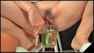 [Lady-Kalida com – Femdom-Theater com] Lady Kalida  The Human Toilet [Femdom, Scat, Pissing, Vomit, BDSM, Facesitting, Trampling, Enema, Spitting, Whipping, Humiliation]