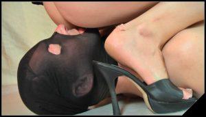 [Lady-Kalida com – Femdom-Theater com] Lady Kalida Humiliated Houseboy [Femdom, Scat, Pissing, Vomit, BDSM, Facesitting, Trampling, Enema, Spitting, Whipping, Humiliation]