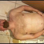 [Scatqueens-Berlin com] [S]Cat Women Part 3 [ Scat, Piss, Spitting, Femdom, Latex, Humiliation, Toilet Slavery]