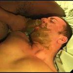 Gay scat porn 11