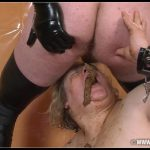 [Hightide-Video com] Holly – Well Fed 1 [ Scat, Piss, Fisting, Fat, Oral, Hsardcore, All Sex]