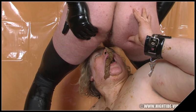 oral fat sex