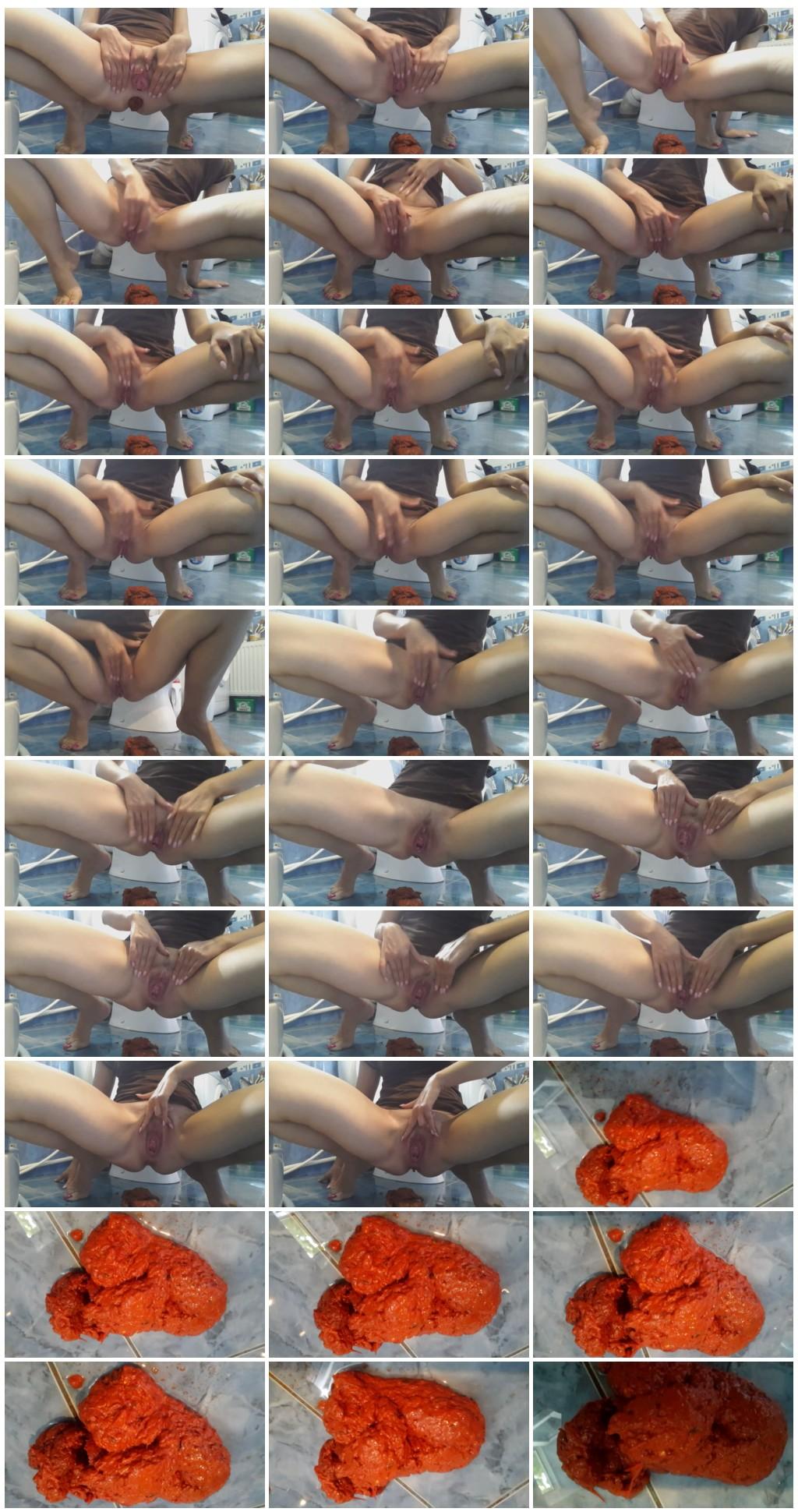 Open Mouth 4 Shit panthergodess Big Shit Pile Piss video New Scat Video thumb - Open Mouth 4 Shit - panthergodess [Big Shit Pile, Piss video, New Scat Video]