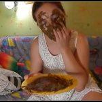 Amarotic – DirtyBarbara – Mouth Full Of Shit  Video Crazy