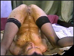 More bodycream1