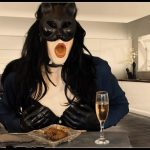 Uncultured shit breakfast – Fetish-zone [ Poop Videos, Scat, Pee, eat shit, pissing]