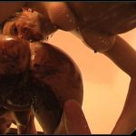 3 short extreme scenes – Newcomer and Susan