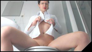 Amarotic – AnnikaRose – Lick My Ass Full Of Shit Clean