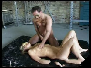 Avalon Domination Scat-Vomit-Piss II – Lady Kate with Susan and Marc