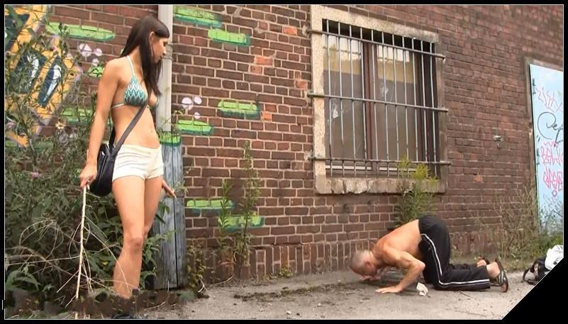 Brown.Peeing Ladies Scat Ladies Rachel First Shit cover - Brown Peeing-Ladies - Scat Ladies Rachel First Shit