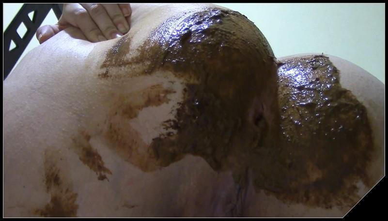 DiosaSusi Scat En Castellano Scat En First Person cover - DiosaSusi - Scat En Castellano - Scat En First Person
