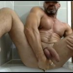 A dirty session- Dirtyshack Free Scat Tube Videos