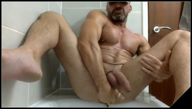 A dirty session- Dirtyshack Free Scat Tube Videos.