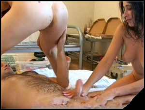 Estefanias-Dirty-Fetish- Scat fun 03 [Scat, shit ,scat sex, shit sex,Groups-Couples,oral sex, scat games,lick ass,dirty scat orgies,Smearing]