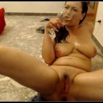 Wamderful – Claudia Shitter 38