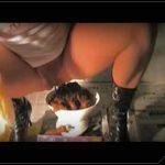 Joyangeles Myranda world record pooping 1[Scat solo, shit,defecation]