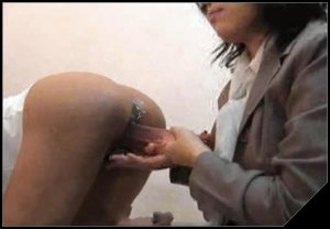 Garbage Call Girl [Scat sex, smearing,oral sex,pissing,lick ass, masturbation,dirty scat orgies]