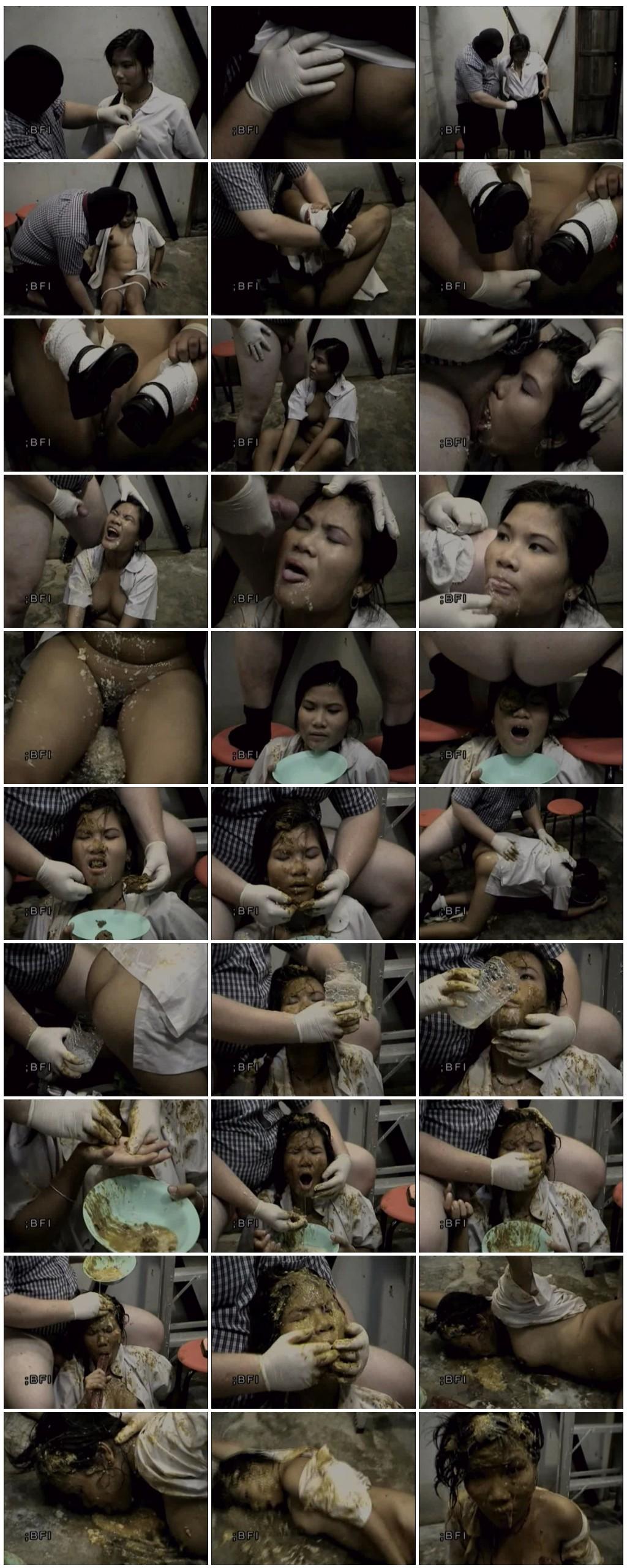 Kinky Thai Collection 019-bankok bizar