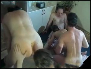 Amateur bisexual scat orgy-[Scat sex, shit sex, Smearing, Oral sex, Masturbation, pissing,Toilet Slavery, Lick ass, Handjob, Eat shit, Shitty ass, Groups-couples, fisting, dirty scat orgies]