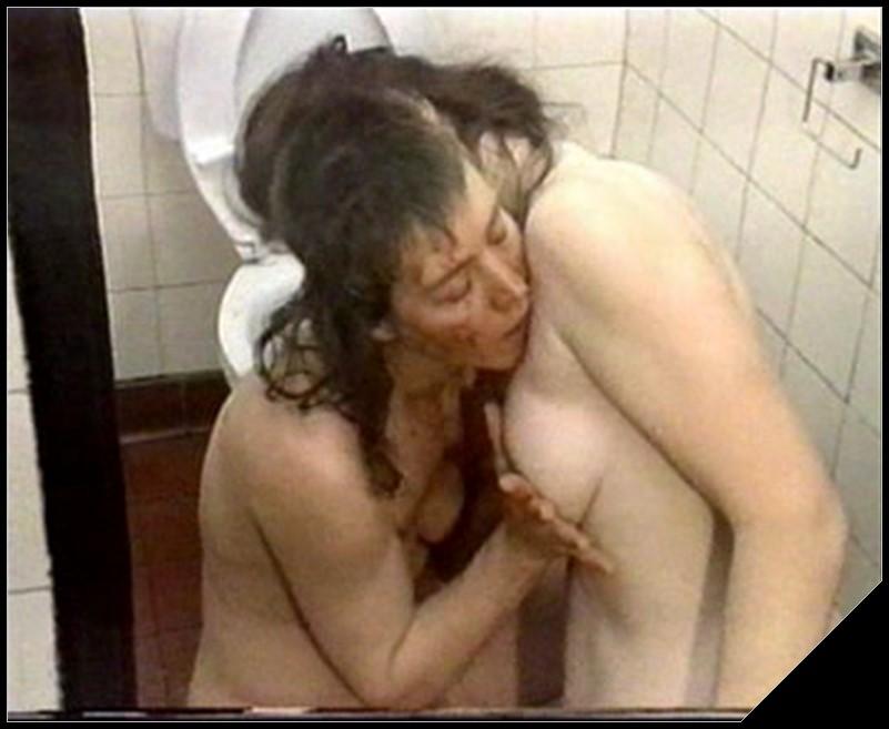 Grenzbereich 16 Sandra die Offentliche ToiletteScat sex shit sex Smearing Oral sex Masturbation pissingToilet Slavery Lick assHandjob Eat shit Groups couples cover - Grenzbereich 16 - Sandra die Offentliche Toilette[Scat sex, shit sex, Smearing, Oral sex, Masturbation, pissing,Toilet Slavery, Lick ass, Handjob, Eat shit, Groups-couples]