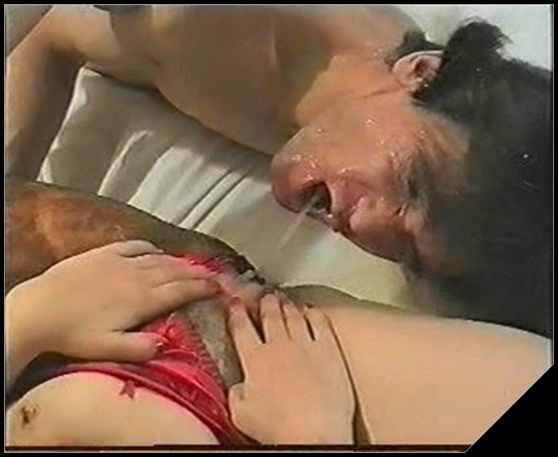 Vintage german scat mix -[Scat sex, Smearing, Oral sex, Masturbation, pissing,Toilet Slavery, Lick ass,Handjob, Eat shit, Shitty ass,Dildo masturbation, Groups-couples,fisting, Vomiting]