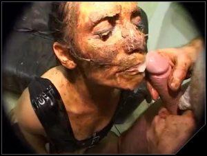 Sexy Scat Orgy – [Scat sex, shit sex, Smearing, Oral sex, Masturbation, pissing,Toilet Slavery, Blowjob, Handjob, Rimming, Fisting, Eat shit, footjob, Drink pee,  Shit Masturbation, dirty scat orgies]