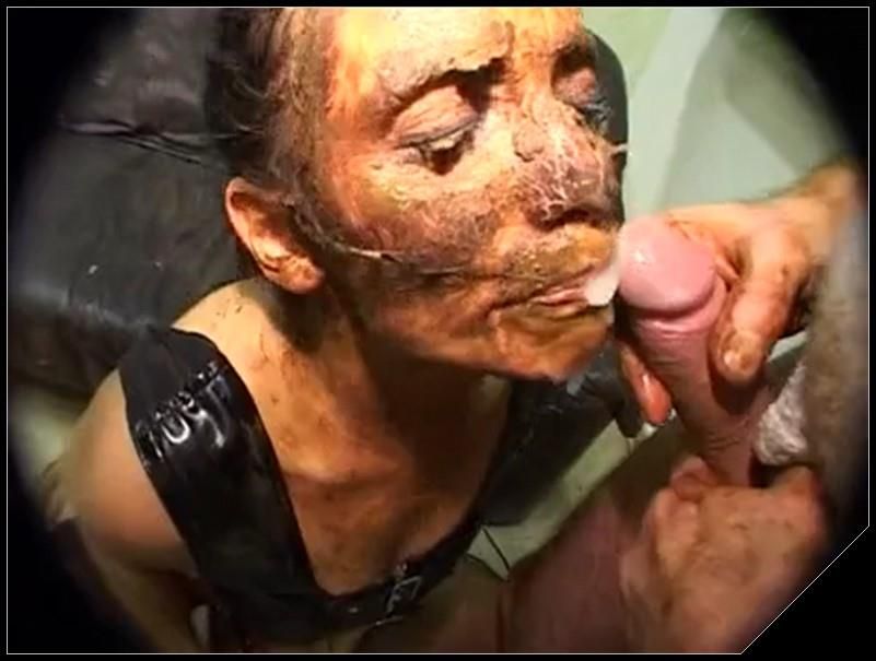 Sexy Scat Orgy Scat sex shit sex Smearing Oral sex Masturbation pissingToilet Slavery Blowjob Handjob Rimming Fisting Eat shit footjob Drink pee Shit Masturbation dirty scat orgies cover - Sexy Scat Orgy - [Scat sex, shit sex, Smearing, Oral sex, Masturbation, pissing,Toilet Slavery, Blowjob, Handjob, Rimming, Fisting, Eat shit, footjob, Drink pee,  Shit Masturbation, dirty scat orgies]