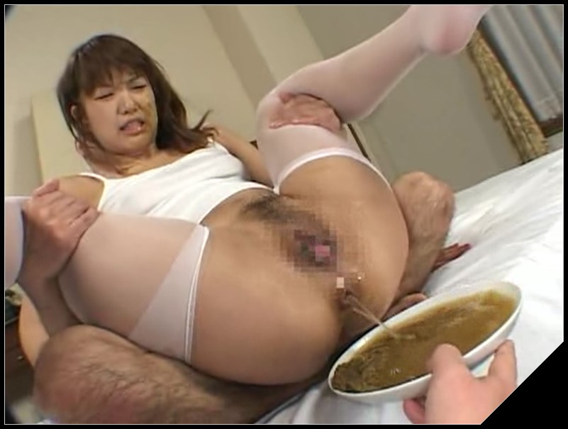 Exodus gold 14 [Scat sex, shit sex, Smearing, Masturbation, pissing, shit, defecation, Blowjob, Handjob, Eat shit]