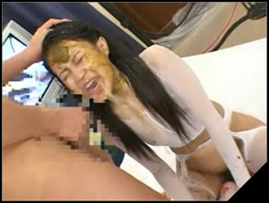 Exodus gold 17 xvid [Scat sex, shit sex, Smearing, Oral sex, Masturbation, pissing, shit, defecation,  Blowjob, Handjob, Eat shit, Facesitting, Lick ass,  Drink pee]