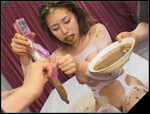 Exodus gold 9 [Scat sex, shit sex, Smearing, Oral sex, Masturbation, pissing, shit,  Blowjob, Handjob,  Eat shit, Facesitting, Lick ass,  Drink pee,  Groups-couples]