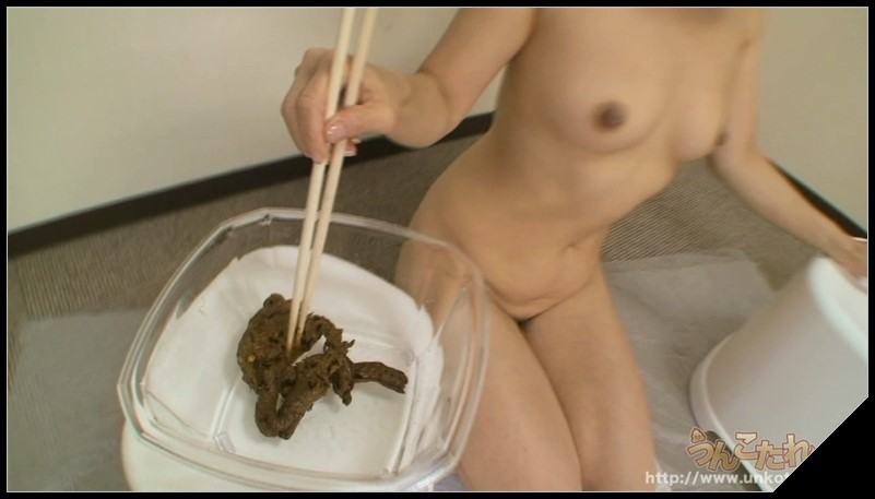 j0017unkotare.com Scat solo shit defecation Pissing Dirty analBig Shit FartingJapan Asian cover - j0017[unkotare.com] [ Scat solo, shit, defecation, Pissing, Big Shit, Farting]