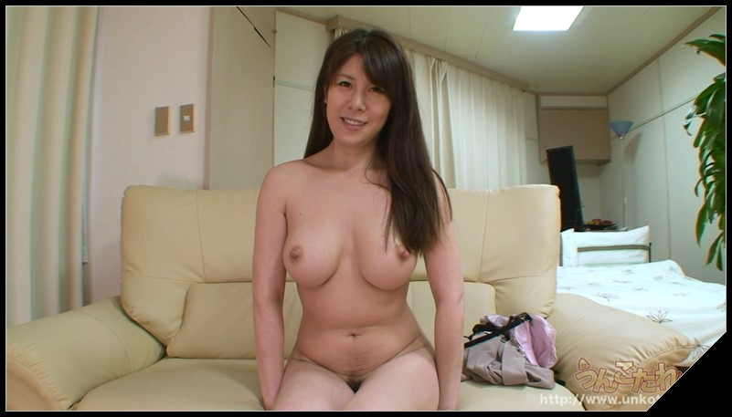 j0022[unkotare.com] [Scat solo, shit, defecation, Pissing, Dirty anal, Big Shit, Farting]