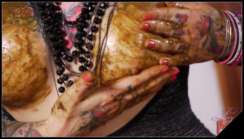 Denisa Heaven Laura3 08 Scat solo shit defecation Pissing Big Shit Smearing Dirty Ass Masturbation Dildo masturbation Dirty Pantyhose cover - Denisa Heaven-Laura3-08  [Scat solo, shit, defecation, Pissing, Big Shit, , Smearing, Dirty Ass, Masturbation, Dildo masturbation, Dirty Pantyhose]