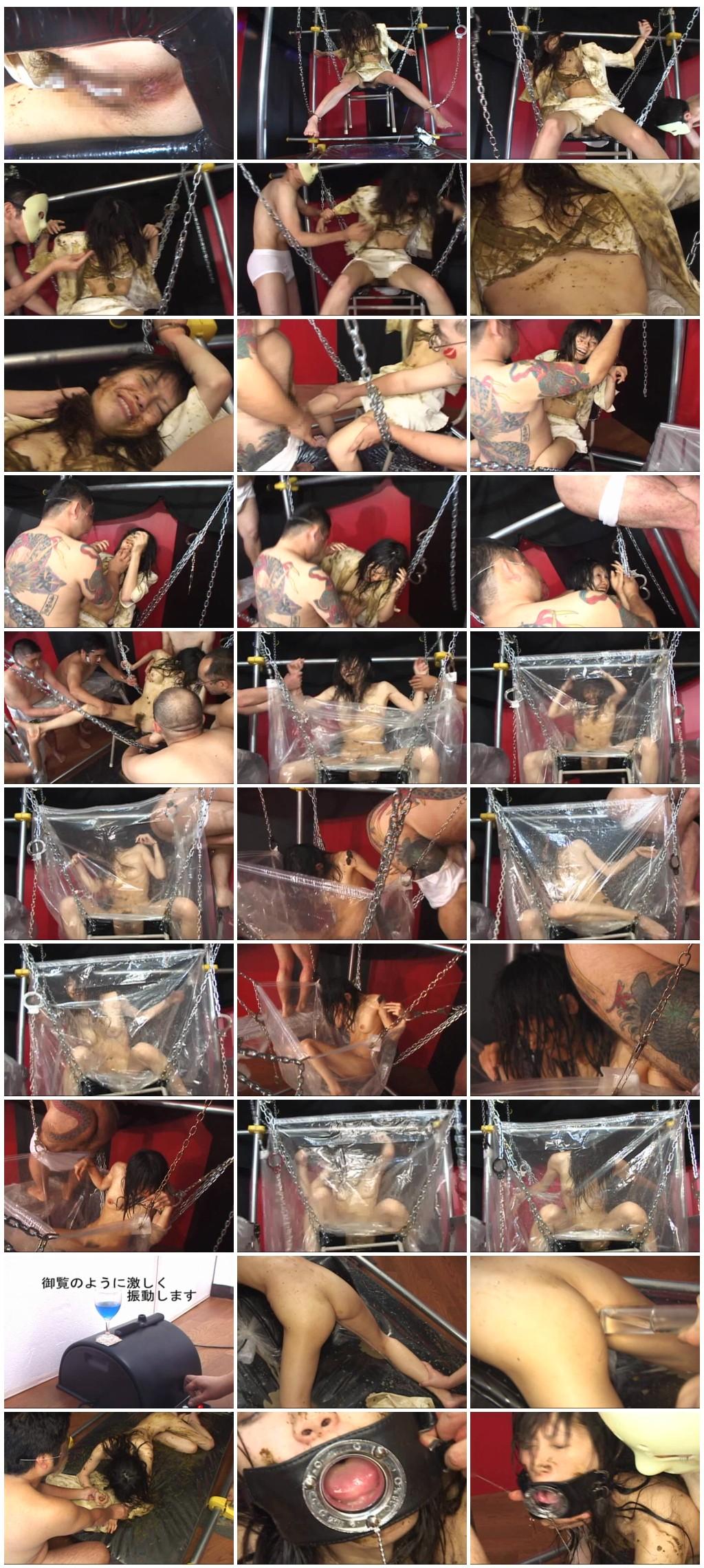 Precious Shit People 11Scat sex Enema Pissing Rape Humiliation Group Sex Fucking Machine shit sexOral Anal Sex SmearingSex Toys Masturbation shit defecation Toilet SlaveryB thumb - Precious Shit People 11[Scat sex, Enema, Pissing, Rape, Humiliation, Group Sex, Fucking Machine, shit sex,Oral-Anal Sex, Smearing,Sex Toys, Masturbation,  shit, defecation, Toilet Slavery]B