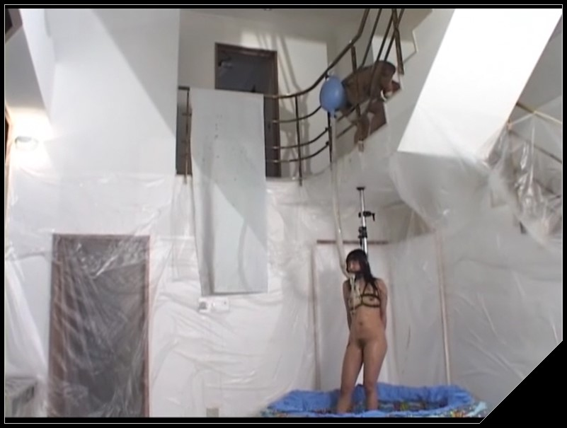 COWD 013 C Precious Shit People 13 Scat sex shit sexOral Anal Sex SmearingSex Toys Masturbation shit Toilet Slavery Rape Humiliation Group Sex cover - COWD-013 C Precious Shit People 13 [Scat sex,Oral-Anal Sex, Sex Toys, Masturbation, shit, Toilet Slavery, Rape, Humiliation, Group Sex]