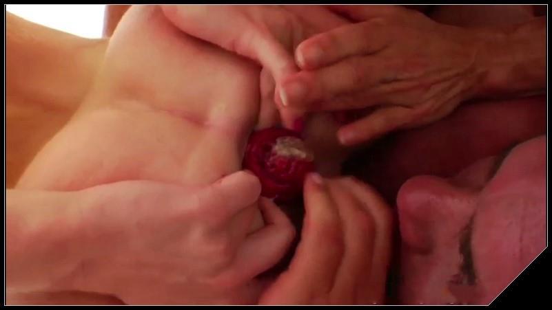 Russia Prolapse 4 Some [Scat sex, Oral-Anal Sex, Masturbation, Licking,Blowjob, Handjob, Group Sex , dirty scat orgies]