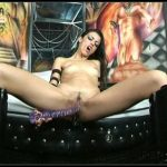 Johanna [Scat sex, Oral-Anal Sex, Sex Toys, Masturbation,Dirty Anal,pissing, Licking, Blowjob, Handjob, Group Sex]