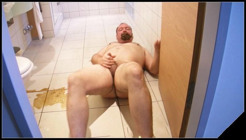 Scat Lady Shits P4 Scat pissing shit defecation Femdom Toilet SlaveryFace shitFingeringDomination Eat shit HumiliationsLicking Drink peespitting cover - Scat Lady Shits P4 [Scat, pissing, shit, defecation, Femdom ,Toilet Slavery,Face shit,Fingering,Domination, Eat shit , Humiliations,Licking, Drink pee,spitting]
