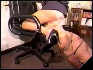 YM – 20a [Scat, pissing, shit,  Femdom ,Toilet Slavery, Domination, Eat shit , Humiliations,Licking, Submissive Men,spitting,Vomiting]