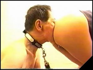 YM – 20b [Scat, pissing, shit, defecation, Femdom ,Toilet Slavery, Domination, Eat shit , Humiliations,Licking, Drink pee, Submissive Men]