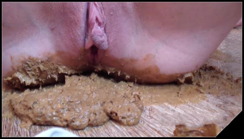 Dirty Alina Pooping in Panties Scat solo shit defecation Masturbation Panty pooping Big ShitDirty Ass cover - Dirty Alina Pooping in Panties [Scat solo, shit, defecation, Masturbation, Panty pooping]