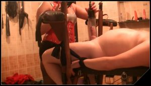 GoddessAndreea – Goddess Andreea feeds her toilet after milking [Scat,  shit, defecation, Femdom ,Toilet Slavery, Domination, Eat shit ,Dirty Ass, Humiliations,Licking,  Handjob,spitting]