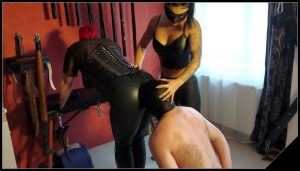 GoddessAndreea- Andreea Kytana and friend dirty hosiery shitting [Scat, pissing, shit, defecation, Femdom ,Toilet Slavery,Smearing, Face shit,Fingering,Domination, Eat shit , Humiliations,Licking]
