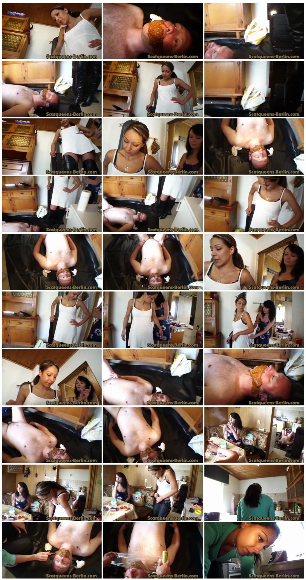 Lady Missy Garden Toilet P4 Scat pissing shit defecation Femdom Toilet SlaverySmearing Face shitFingeringDomination Eat shit HumiliationsLicking Drink peespitting thumb - Lady Missy -Garden Toilet P4 [Scat, pissing, shit, defecation, Femdom ,Toilet Slavery,Smearing, Face shit,Fingering,Domination, Eat shit , Humiliations,Licking, Drink pee,spitting]