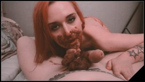 First Person Scat Fantasies [Scat sex, shit sex,Dirty Sucking Dick,Oral-Anal Sex, Smearing,Masturbation,Dirty Anal, shit, defecation, Toilet Slavery,Licking, Blowjob, Handjob]